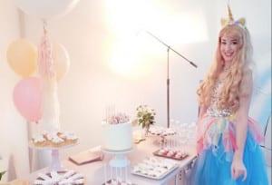 une_anniversaire licorne new3_fairyfun
