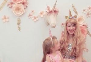 une_anniversaire licorne new_fairyfun