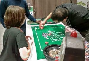 une_anniversaire casino2_happy guily