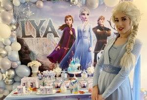 une_anniversaire reine des neiges 2ok2_princesses