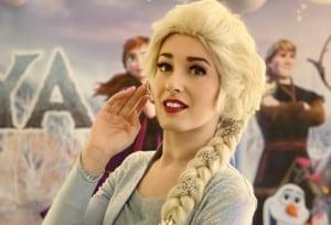une_anniversaire reine des neiges 2ok3_princesses