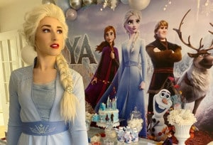 une_anniversaire reine des neiges 2ok_princesses