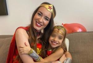 une_anniversaire superheroine2_fairyfun