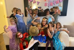 une_anniversaire superheroine3_fairyfun