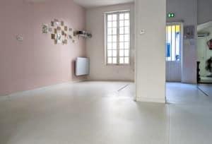 salle2 95_emontessori21