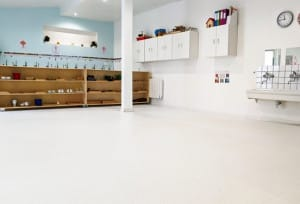 salle3 55_emontessori21