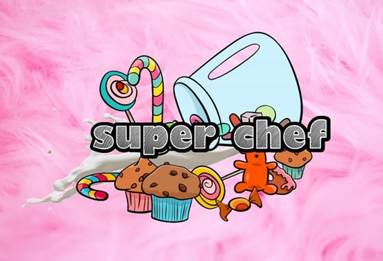une_anniv super chef ok_kidquest