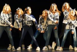 une_stage danse2_studio danse 16