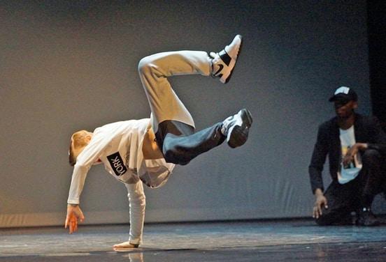 une_stage danse_studio danse 16