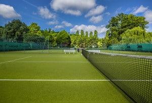 une_stage tennis okok_pyramides