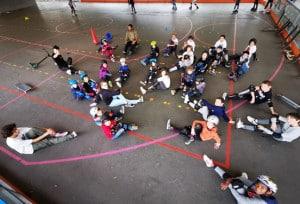 une-stage skateok3_psc