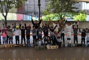 une-stage skateok6_psc