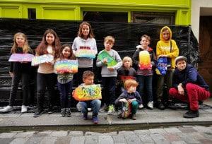 une-stage street art2_psc