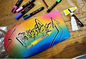 une-stage street art_psc