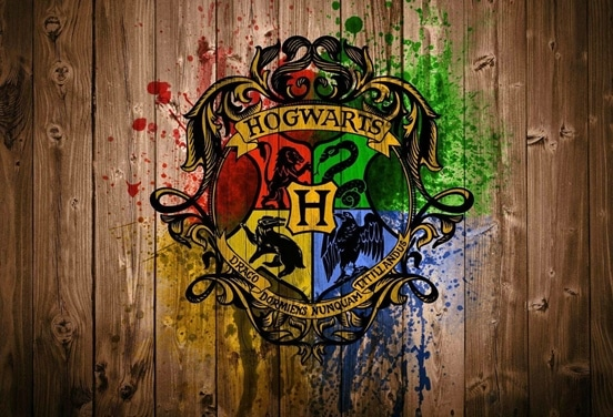 une_anniversaire escape game harry potter2_onvafaire la fete