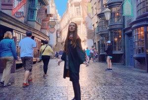 une_anniversaire harry potter ok_fairyfun