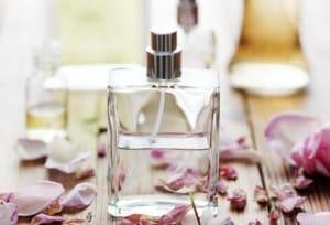 une_anniversaire parfum_kangouroukids