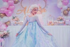 une_anniversaire princesse reine Bricman2