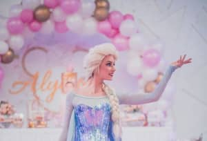 une_anniversaire princesse reine Bricman3