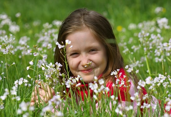 une_stage explorateur nature2_future en herbe