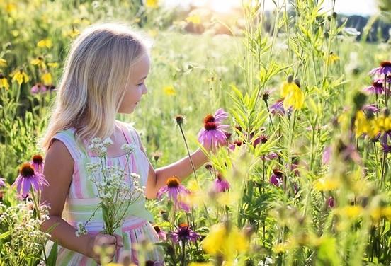 une_stage explorateur nature4_future en herbe