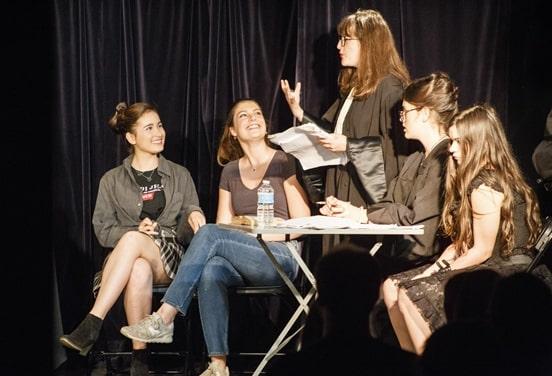 une_stage theatre cinema new ok2_moltes