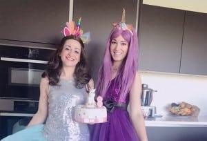 une_anniversaire licorne ok new_fairy