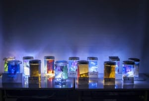 une_stage creation lumineuse3_atomes