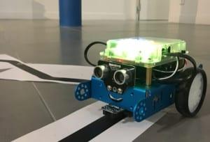 une_stage robot ok new3_ingeniaux