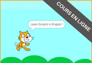 une_stage scratch eng distance_funtech