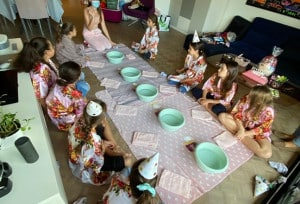 une_anniversaire girl party ok ok2_fairy